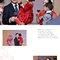 彰化婚攝 婚禮紀錄 結婚單午宴 金悅囍宴館 平面攝影(編號:148441)