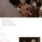 彰化婚攝 婚禮紀錄 結婚單午宴 金悅囍宴館 平面攝影(編號:148442)