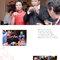 彰化婚攝 婚禮紀錄 結婚單午宴 金悅囍宴館 平面攝影(編號:148443)