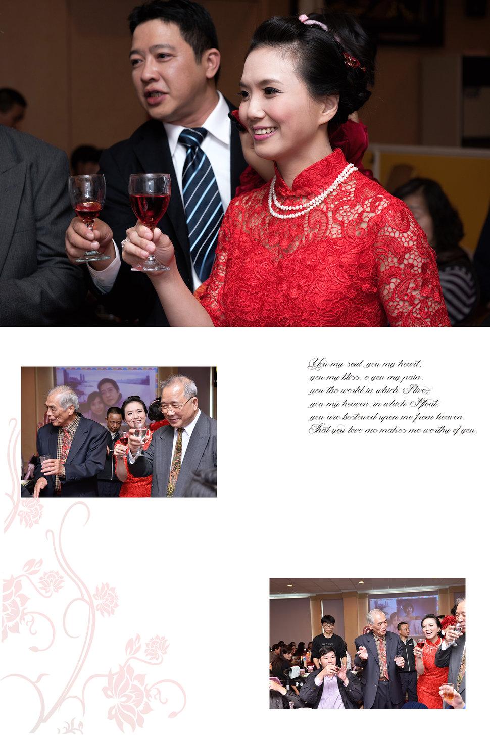 彰化婚攝 婚禮紀錄 結婚單午宴 金悅囍宴館 平面攝影(編號:148444) - D&L 婚禮事務 · 婚禮婚紗攝影 - 結婚吧