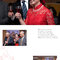 彰化婚攝 婚禮紀錄 結婚單午宴 金悅囍宴館 平面攝影(編號:148444)