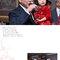 彰化婚攝 婚禮紀錄 結婚單午宴 金悅囍宴館 平面攝影(編號:148445)