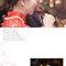彰化婚攝 婚禮紀錄 結婚單午宴 金悅囍宴館 平面攝影(編號:148446)