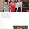 彰化婚攝 婚禮紀錄 結婚單午宴 金悅囍宴館 平面攝影(編號:148447)