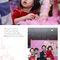 彰化婚攝 婚禮紀錄 結婚單午宴 金悅囍宴館 平面攝影(編號:148448)