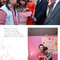 彰化婚攝 婚禮紀錄 結婚單午宴 金悅囍宴館 平面攝影(編號:148449)