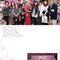 彰化婚攝 婚禮紀錄 結婚單午宴 金悅囍宴館 平面攝影(編號:148450)