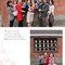 彰化婚攝 婚禮紀錄 結婚單午宴 金悅囍宴館 平面攝影(編號:148451)