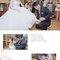 婚禮紀錄-建中&迪詩(編號:248452)