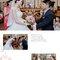 婚禮紀錄-建中&迪詩(編號:248453)
