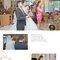 婚禮紀錄-建中&迪詩(編號:248456)