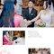 婚禮紀錄-建中&迪詩(編號:248458)