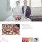 婚禮紀錄-建中&迪詩(編號:248463)