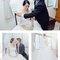 婚禮紀錄-建中&迪詩(編號:248464)