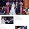 婚禮紀錄-建中&迪詩(編號:248467)