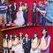 婚禮紀錄-建中&迪詩(編號:248470)