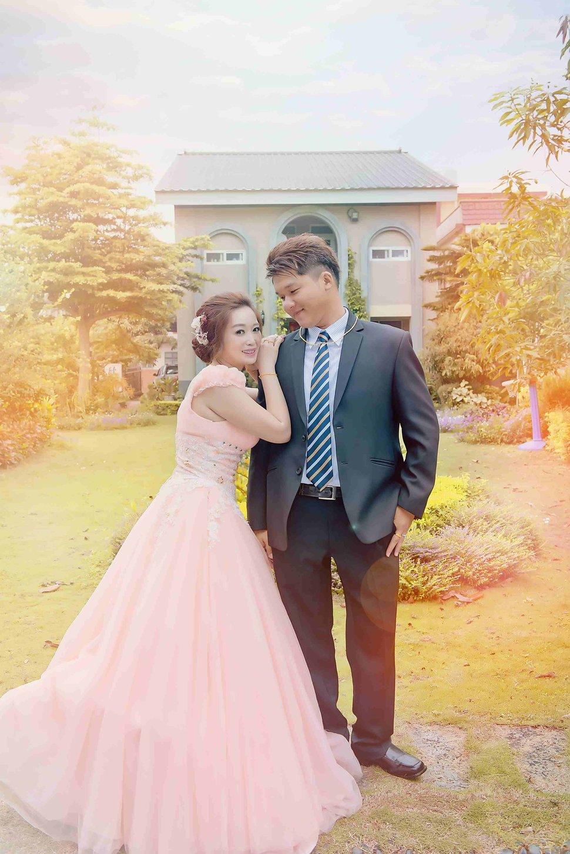 苗栗婚攝 婚禮記錄 俊明&少怡 欣桂竹園餐廳(編號:248793) - D&L 婚禮事務-婚紗攝影/婚禮記錄 - 結婚吧