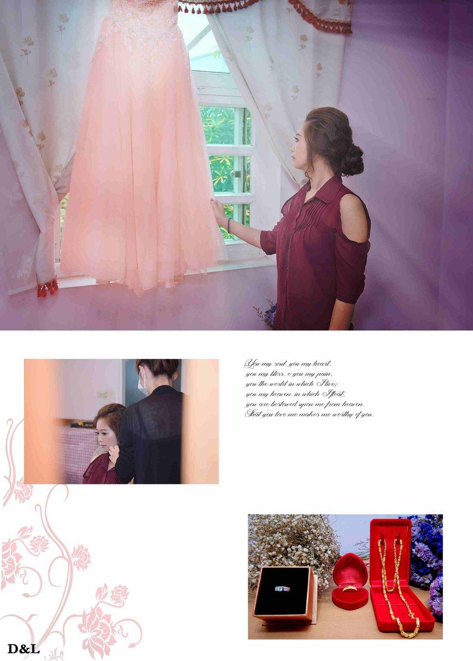 苗栗婚攝 婚禮記錄 俊明&少怡 欣桂竹園餐廳(編號:248795) - D&L 婚禮事務-婚紗攝影/婚禮記錄 - 結婚吧
