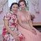 苗栗婚攝 婚禮記錄 俊明&少怡 欣桂竹園餐廳(編號:248798)