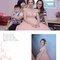 苗栗婚攝 婚禮記錄 俊明&少怡 欣桂竹園餐廳(編號:248800)