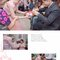 苗栗婚攝 婚禮記錄 俊明&少怡 欣桂竹園餐廳(編號:248801)