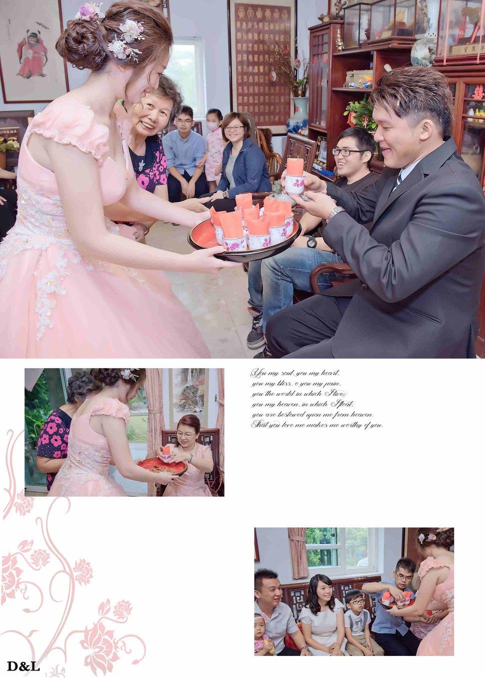苗栗婚攝 婚禮記錄 俊明&少怡 欣桂竹園餐廳(編號:248802) - D&L 婚禮事務-婚紗攝影/婚禮記錄 - 結婚吧
