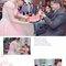 苗栗婚攝 婚禮記錄 俊明&少怡 欣桂竹園餐廳(編號:248802)
