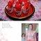 苗栗婚攝 婚禮記錄 俊明&少怡 欣桂竹園餐廳(編號:248803)