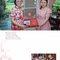 苗栗婚攝 婚禮記錄 俊明&少怡 欣桂竹園餐廳(編號:248804)