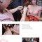 苗栗婚攝 婚禮記錄 俊明&少怡 欣桂竹園餐廳(編號:248805)