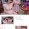 苗栗婚攝 婚禮記錄 俊明&少怡 欣桂竹園餐廳(編號:248806)