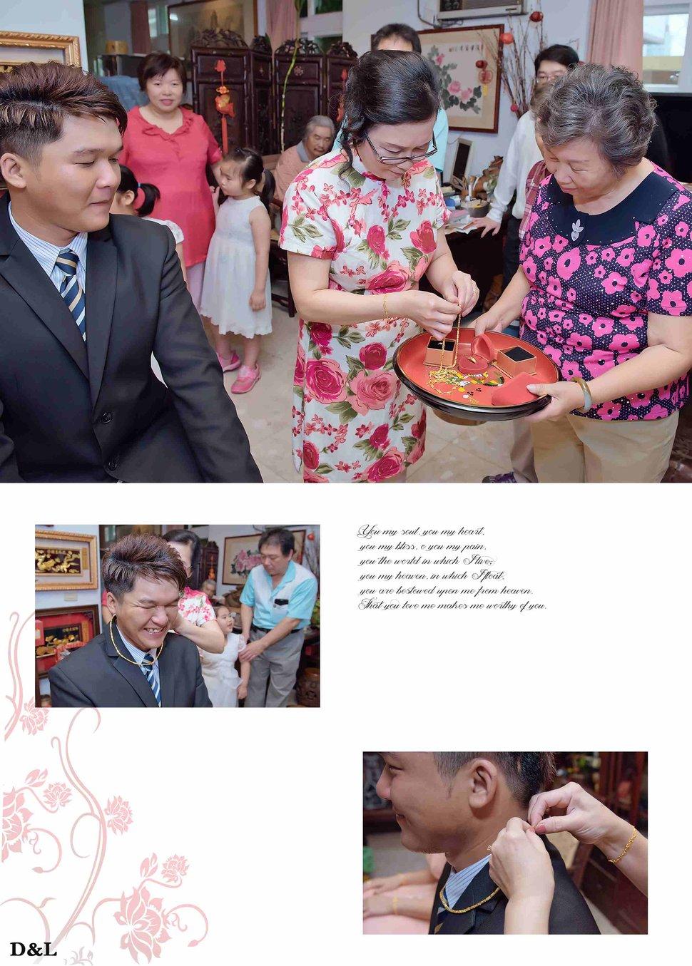 苗栗婚攝 婚禮記錄 俊明&少怡 欣桂竹園餐廳(編號:248809) - D&L 婚禮事務-婚紗攝影/婚禮記錄 - 結婚吧