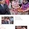 苗栗婚攝 婚禮記錄 俊明&少怡 欣桂竹園餐廳(編號:248809)