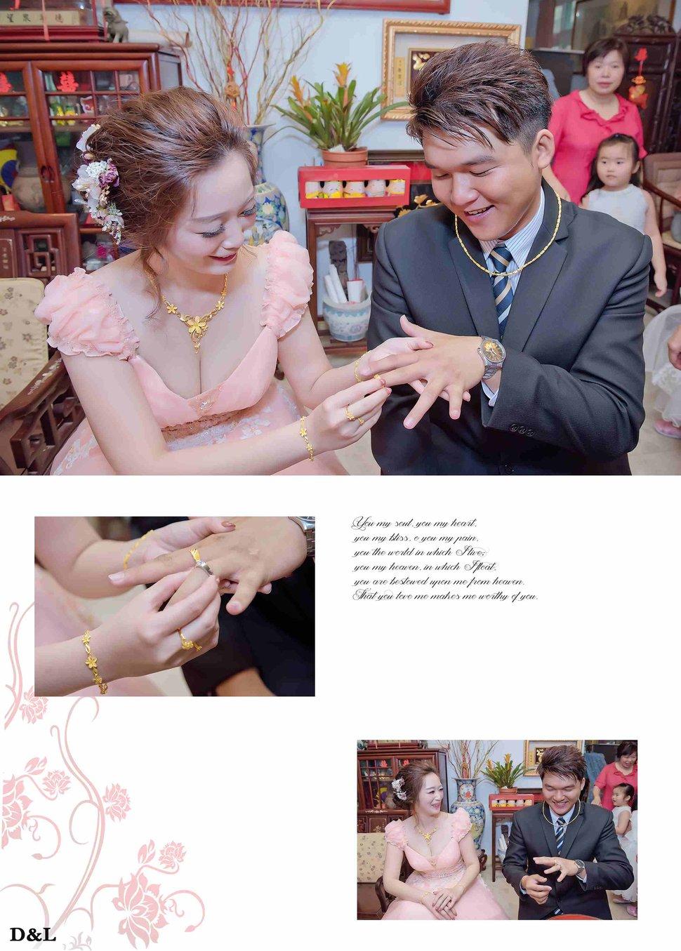 苗栗婚攝 婚禮記錄 俊明&少怡 欣桂竹園餐廳(編號:248810) - D&L 婚禮事務-婚紗攝影/婚禮記錄 - 結婚吧