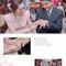 苗栗婚攝 婚禮記錄 俊明&少怡 欣桂竹園餐廳(編號:248810)