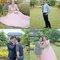 苗栗婚攝 婚禮記錄 俊明&少怡 欣桂竹園餐廳(編號:248817)