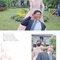 苗栗婚攝 婚禮記錄 俊明&少怡 欣桂竹園餐廳(編號:248818)