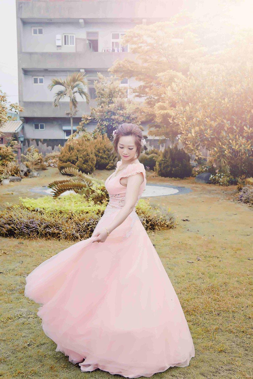 婚禮記錄 俊明&少怡(編號:248820) - D&L 婚禮事務-婚紗攝影/婚禮記錄 - 結婚吧一站式婚禮服務平台