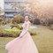 苗栗婚攝 婚禮記錄 俊明&少怡 欣桂竹園餐廳(編號:248820)