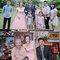 苗栗婚攝 婚禮記錄 俊明&少怡 欣桂竹園餐廳(編號:248822)
