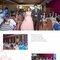 苗栗婚攝 婚禮記錄 俊明&少怡 欣桂竹園餐廳(編號:248825)