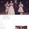 苗栗婚攝 婚禮記錄 俊明&少怡 欣桂竹園餐廳(編號:248826)