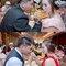 苗栗婚攝 婚禮記錄 俊明&少怡 欣桂竹園餐廳(編號:248827)