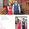 苗栗婚攝 婚禮記錄 俊明&少怡 欣桂竹園餐廳(編號:248828)