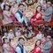 苗栗婚攝 婚禮記錄 俊明&少怡 欣桂竹園餐廳(編號:248829)