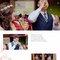 苗栗婚攝 婚禮記錄 俊明&少怡 欣桂竹園餐廳(編號:248830)