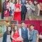苗栗婚攝 婚禮記錄 俊明&少怡 欣桂竹園餐廳(編號:248832)