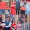 苗栗婚攝 婚禮記錄 俊明&少怡 欣桂竹園餐廳(編號:248833)