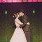 苗栗婚攝 婚禮記錄 俊明&少怡 欣桂竹園餐廳(編號:248834)