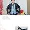 台中婚攝 婚禮紀錄 顥天&美彣 菊園婚宴會館(編號:253182)